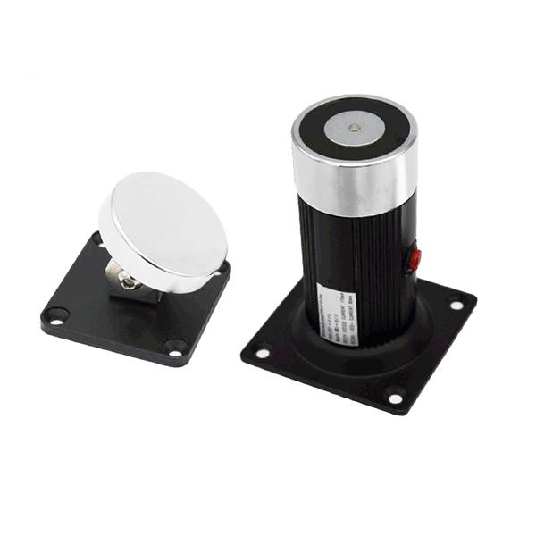 DS1600墙壁型加长电磁门吸