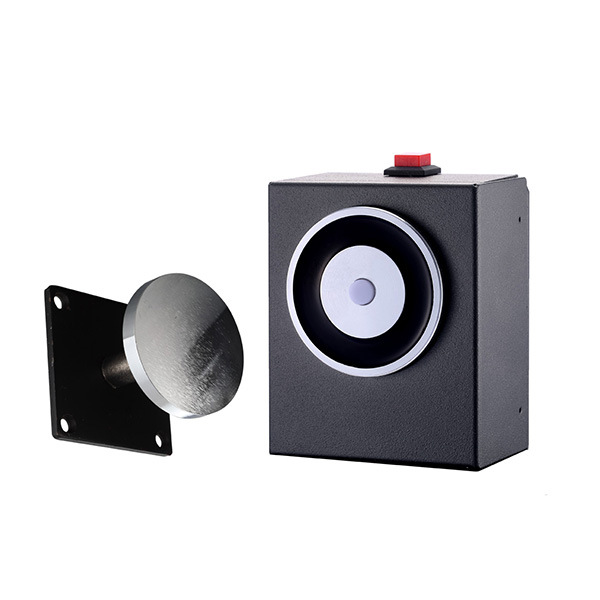 DS1602墙壁型电磁门吸