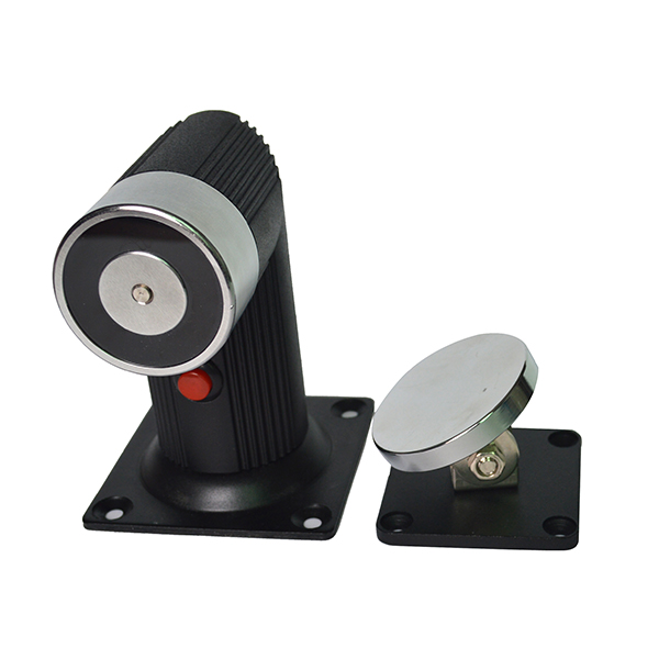 DS1603地面型电磁门吸
