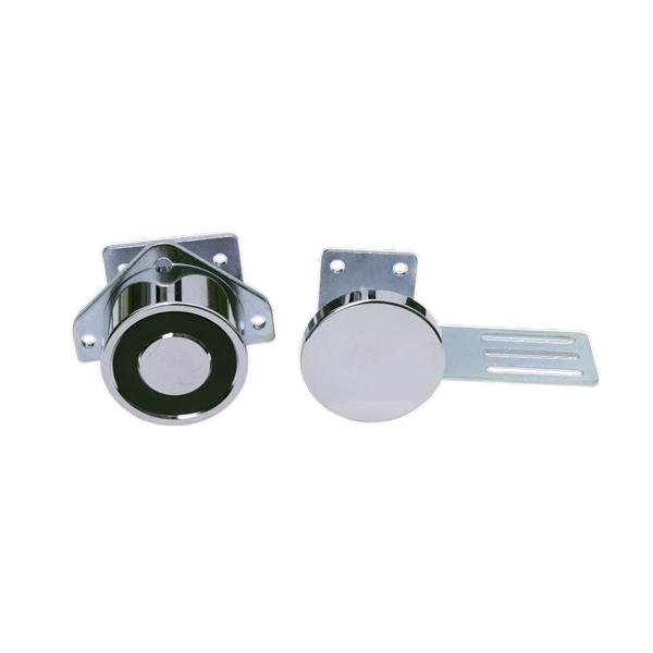 DS1604平移门专用电磁门吸锁