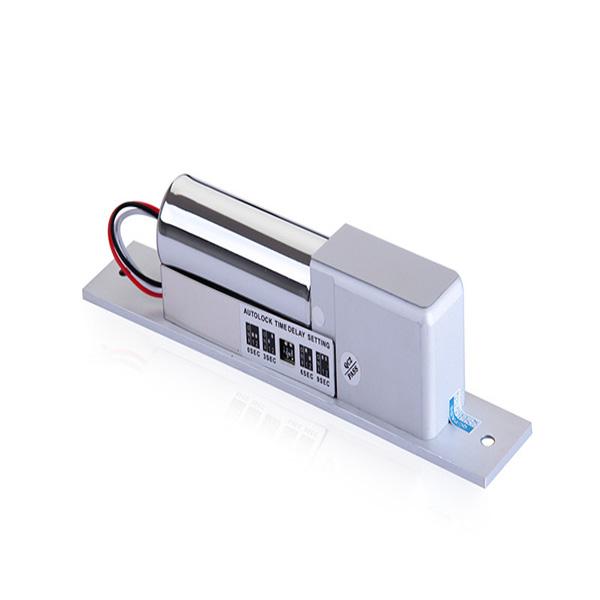 9205五线低温带延时信号反馈电插锁