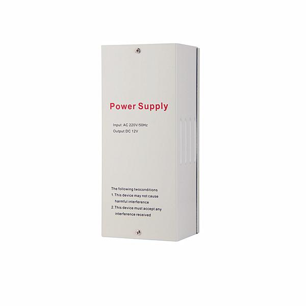 802A普通电源(5A)